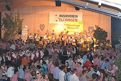 mve-weinfest