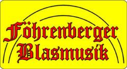 foehrenberger-logo